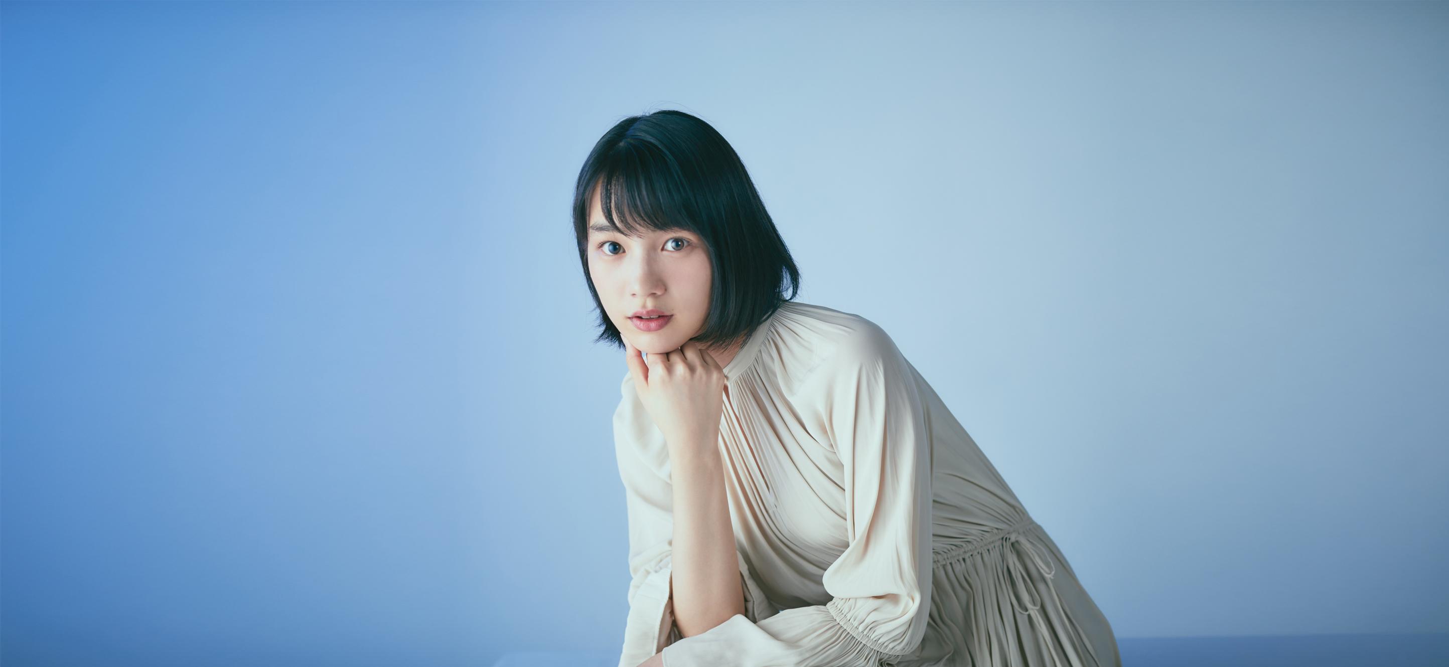 女優のん 公式サイト