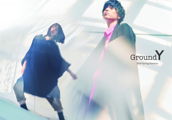 20SS_GroundY 20SSメイン_カード_ol入稿02
